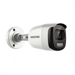 Camera Hikvision HD-TVI DS-2CE10DFT-F Giá Rẻ