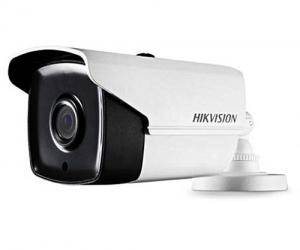 HIKVISION DS-2CE16C0T-IT5 Camera HD-TVI hồng ngoại 1Mp Giá Sốc