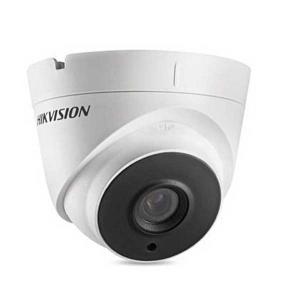 Camera HDTVI Hồng Ngoại 5.0 Megapixel HikVision DS-2CE56H0T-IT3F