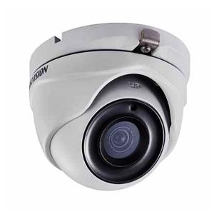 Camera Dome HDTVI 5.0 Megapixel Hikvision DS-2CE56H0T-ITMF