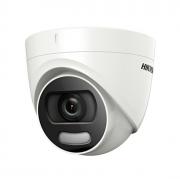 Camera hikvision Camera HD-TVI DS-2CE72DFT-F Giá Tốt