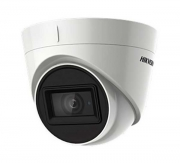 Camera Dome HDTVI Hồng Ngoại 5M Hikvision DS-2CE78H8T-IT3F
