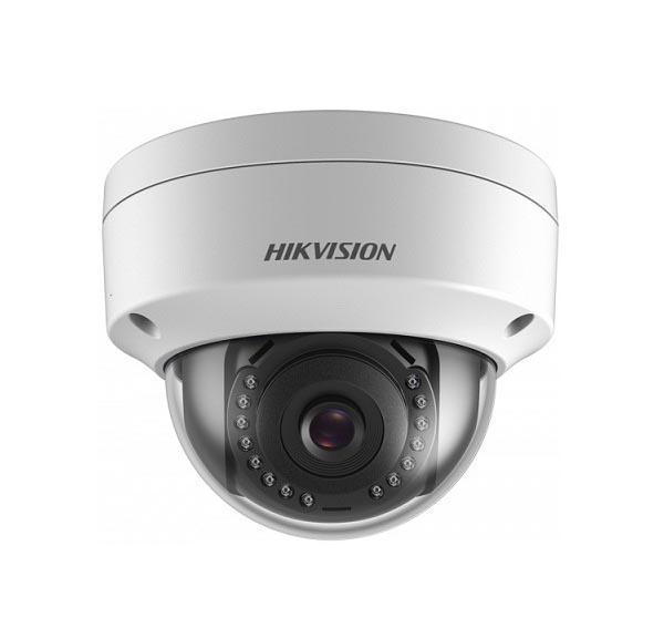 Camera IP Dome Hikvision DS-2CD1101-I 1M