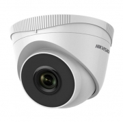 Hikvision DS-D3200VN Camera IP Dome 2MP bán chạy nhất 2020