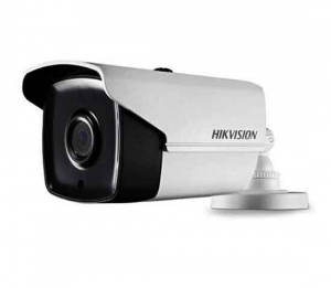Camera HDTVI Hồng Ngoại 2MP Hikvision DS-2CE16D0T-IT5