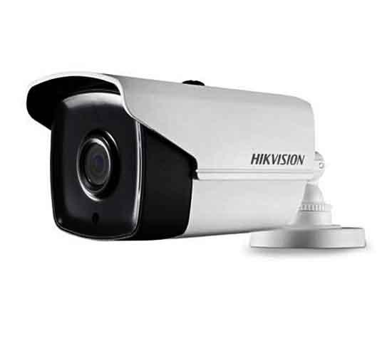 Camera HDTVI Hồng Ngoại 2MP Hikvision DS-2CE16D0T-IT5