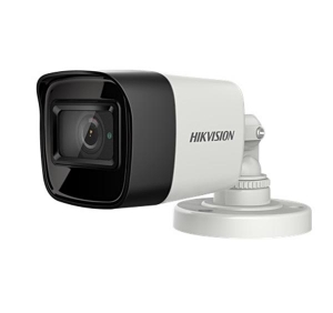 Camera HD-TVI Hikvision DS-2CE16U1T-ITF
