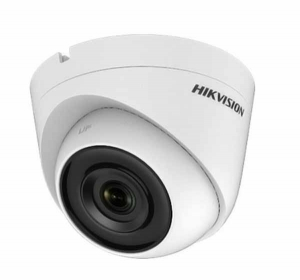 Camera Dome Hikvision DS-2CE56H0T-ITP
