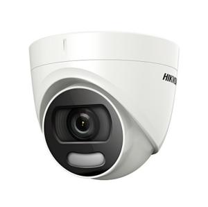 Hình ảnh Camera hikvision Camera HD-TVI DS-2CE72DFT-F