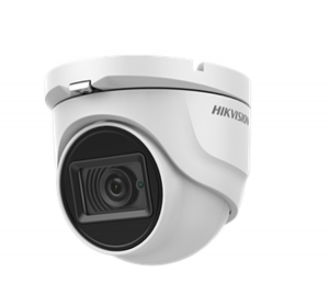Camera hikvision HD-TVI DS-2CE76H8T-ITMF