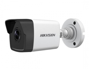 Caerma Hikvision DS-2CD1001-I