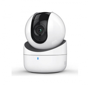 review Camera hikvision DS-2CV2Q01EFD-IW