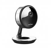 Hình ảnh camera Hikvision DS-2CV2U32FD-IW
