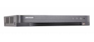bán đầu ghi hình DS-7204HUHI-K1 giá rẻ