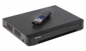 giá bán đầu ghi hình DS-7204HUHI-K1