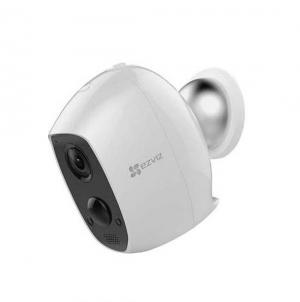 Camera Wifi Thông Minh Ezviz CS-C3A-A0-1C2WPMFBR