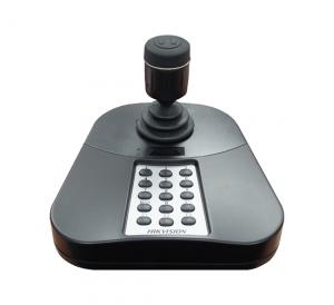 Bàn điều khiển camera DS-1005KI giá rẻ