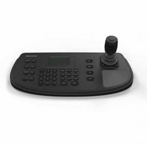 DS-1006KI bàn điều khiển camera quan sát cao cấp
