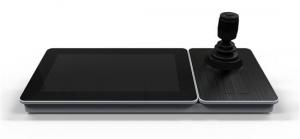 Bàn phím điều khiển camera IP Hikvision ip DS-1600KI