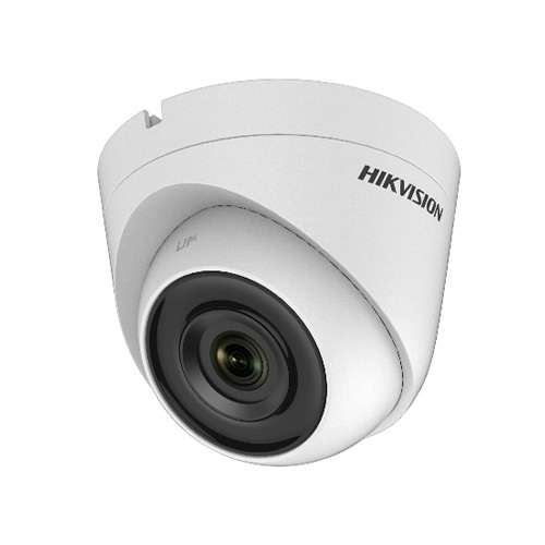Camera HDTVI HIKVISION DS-2CE56F1T-ITP 3mp