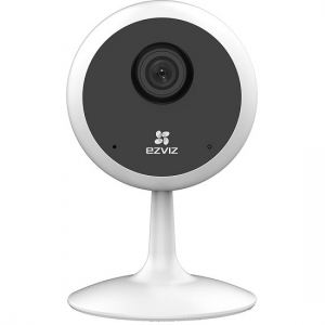 Camera IP Wifi C1C 720P EZVIZ CS-C1C-D0-1D1WFR