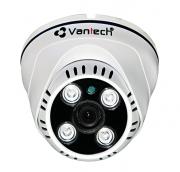 Camera VANTECH VP-114TX