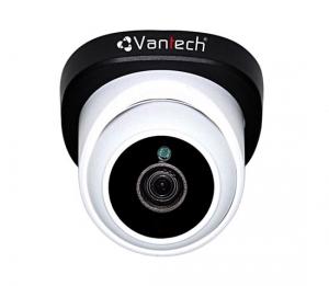 camera bán cầu VP-2224A/T/C