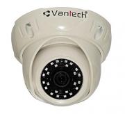 Review Camera Dome Vantech VP-100A