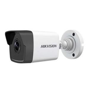 đánh giá Camera IP Hikvision DS-2CD1023G0E-I giá rẻ