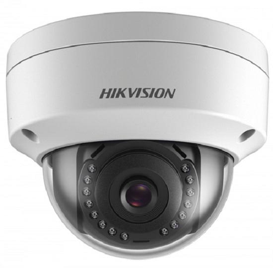 Camera IP Hồng Ngoại 4Mp Hikvision DS-2CD1123G0E-I