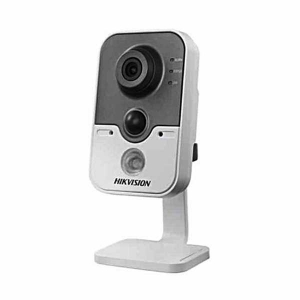 Camera IP Wifi Cube 2.0 Megapixel Hikvision DS-2CD2420F-IW