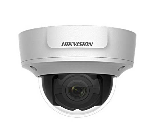Camera IP Wifi Hồng Ngoại 2Mp Hikvision DS-2CD2721G0-IS