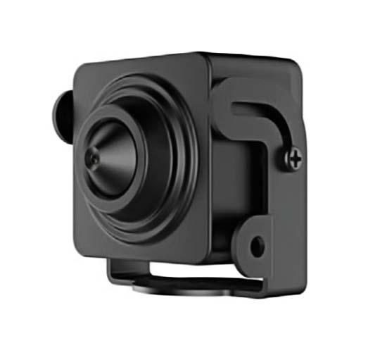 Camera IP Ngụy Trang 2Mp Hikvision DS-2CD2D21G0/M-D/NF