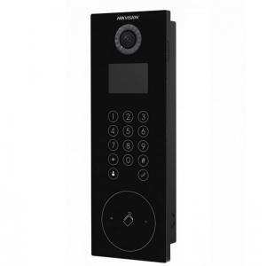 Chuông cửa màn hình Hikvision DS-KD8102-V