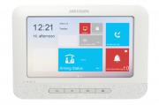 Giá bán & lắp đặt chuông cửa màn hình Hikvision DS-KH6310-WL tại TpHCM