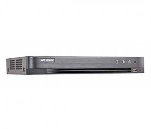 bán bán Đầu ghi hình 4 kênh DS-7204HQHI-K1