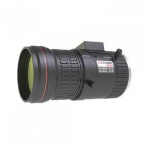 Ống kính camera Hikvision HV1140D-8MPIR