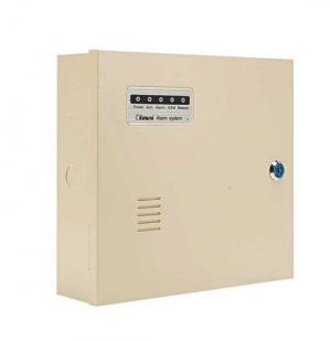 Mở hộp thiết bị báo động KARASSN-KS-W2 giá rất rẻ