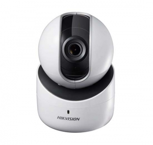 Camera Robot IP Wifi 2.0MP Hikvision DS-2CV2Q21FD-IW