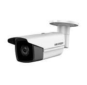 Camera IP Hikvision DS-2CD2T55FWD-I8 Giá Rẻ