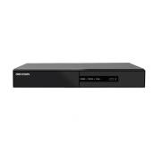 Bán Đầu ghi hình DS-7208HGHI-F1 có 8 kênh