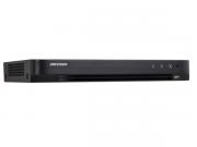 Đầu ghi hình 8 kênh HDMI Hikvision DS-7208HUHI-K2