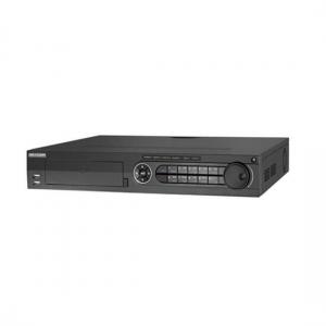 Đầu ghi hình camera IP Hikvision DS-7716NI-E4