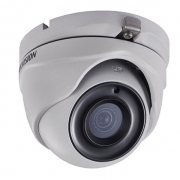 Camera Dome Hikvision DS-2CE56D8T-ITMF
