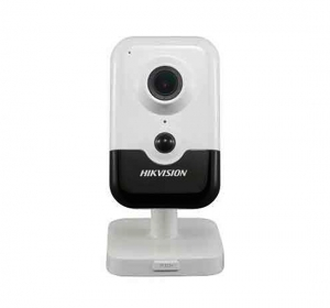 Camera IP Wifi Cube Hikvision DS-2CD2421G0-IW
