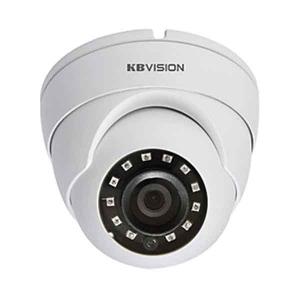 Bán camera kbvision kx-2k12c giá rẻ tại TpHCM