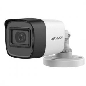 Camera thân HD-TVI Hikvision DS-2CE16H0T-ITP