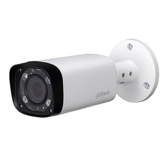 Camera Dahua HAC-HFW1100RP-VF-IRE6