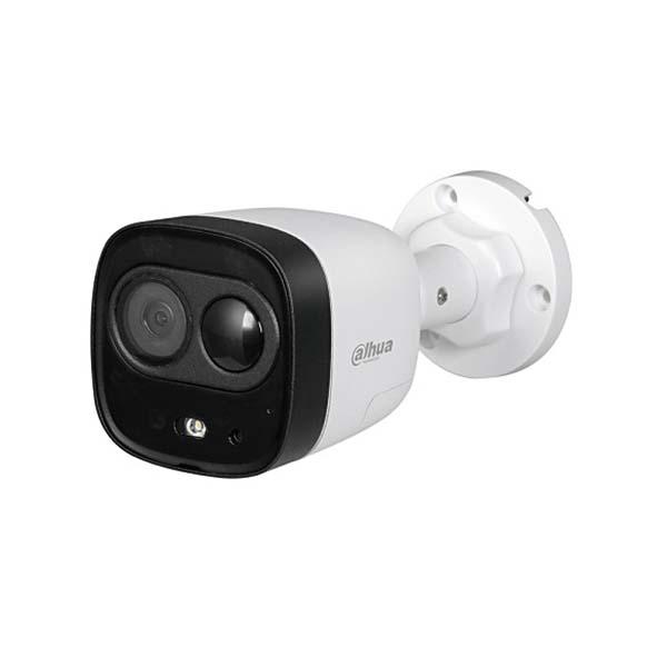 Camera KBvision KX-2003C.PIR