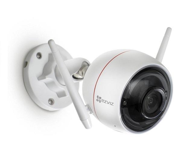 Camera IP wifi thông minh đa năng HD1080p Ezviz CS-CV310